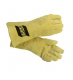 Ръкавици за МИГ/МАГ и ВИГ заваряване