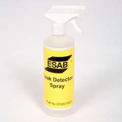 Индикатор за изтичане на газ ESAB