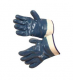 Работни ръкавици за монтаж