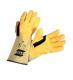 Ръкавици за ВИГ заваряване и  монтаж