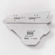 Катетомер KL-1 LASER
